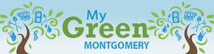 mygreenmgry